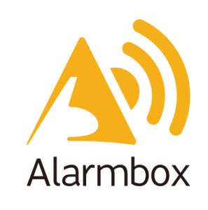 Alarmbox