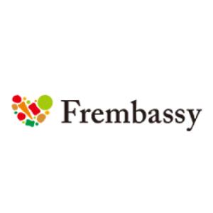 Frembassy