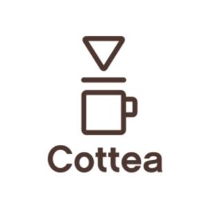 Cottea