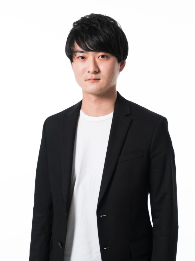 Enishi Naka
