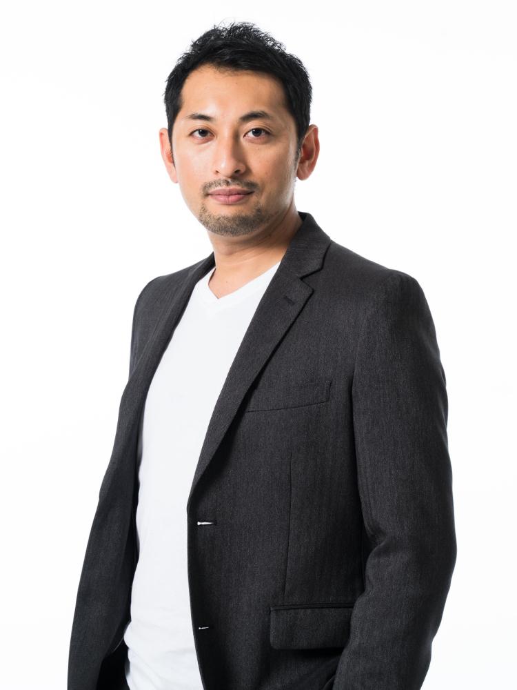 Hirokazu Nagano