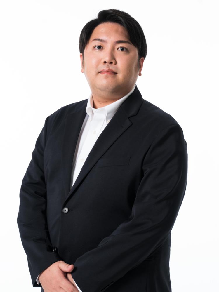 Asuka Kasai