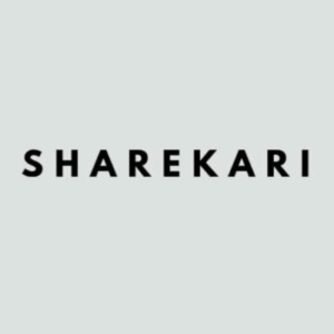 SHAREKARI