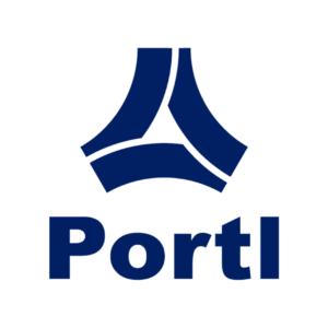 Portl