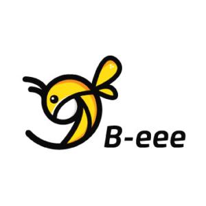 B-eee