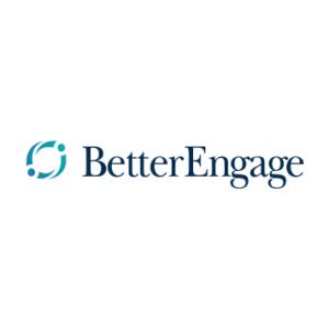 BetterEngage
