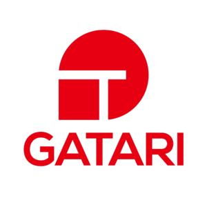 GATARI