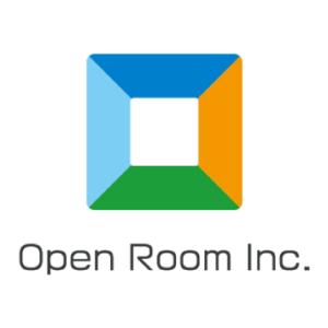 Open Room Inc.