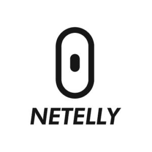NETELLY