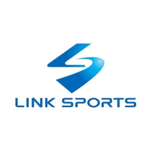 LINK sports