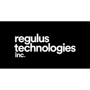 regulus technologies inc.