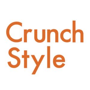 CrunchStyle