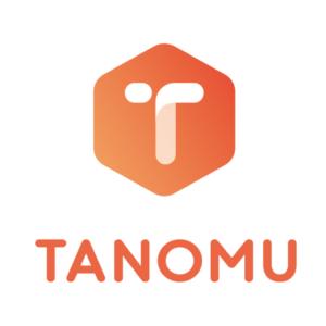 TANOMU