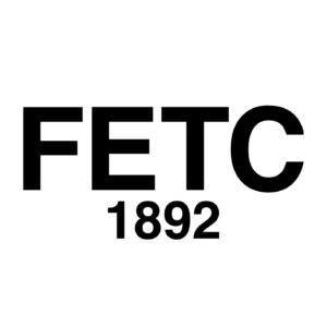 FETC1892