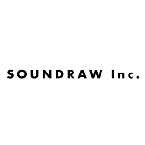 SOUNDRAW Inc.