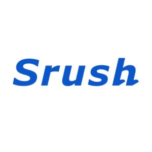 Srush