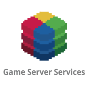 GameServerServices