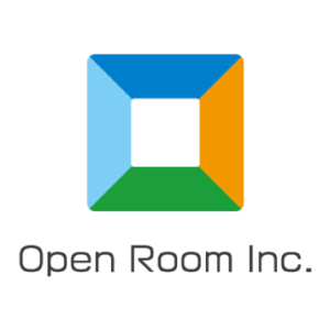 Open Room Inc.