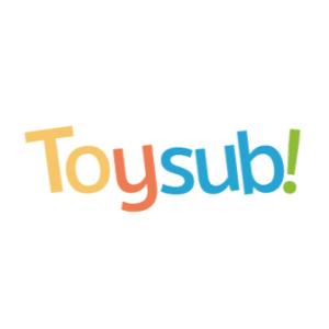 Toysub!