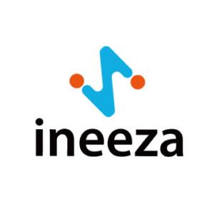 ineeza