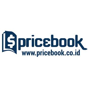pricebook