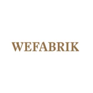 WEFABRIK