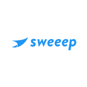 sweeep