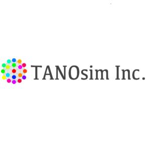 TANOsim Inc.