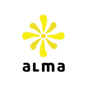 株式会社alma
