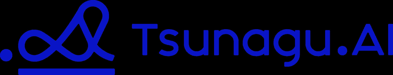株式会社Tsunagu.AI