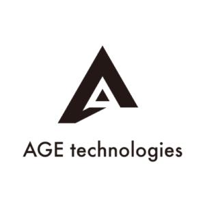 AGE technologies