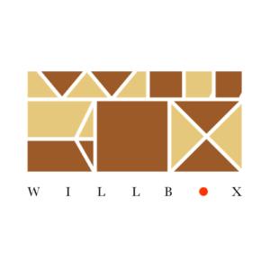 Willbox