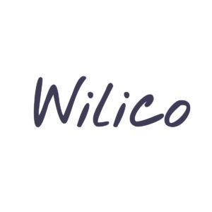 wilico