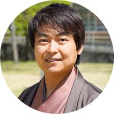 Drone Fund創業者 千葉 功太郎さん
