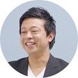 CEO 武井 亮太さん